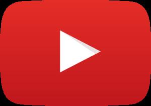 Sigle YouTube