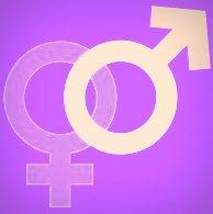 symboles-sexe 1